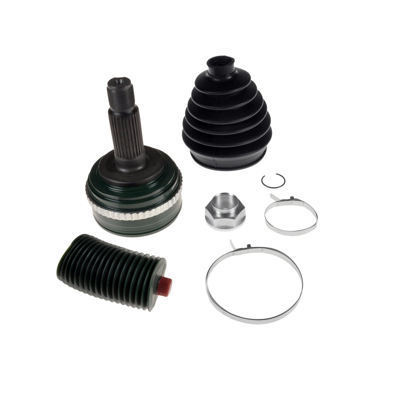 Blue Print ADH28966 CV joint kit - Pack of 1 Automotive Distributors Ltd.