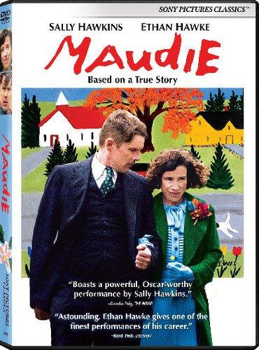 Maudie (Best Screen Grab For Windows)