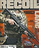 Recoil : The Remington CSR; Tripod Buyers Guide; Glock 43; Knight...