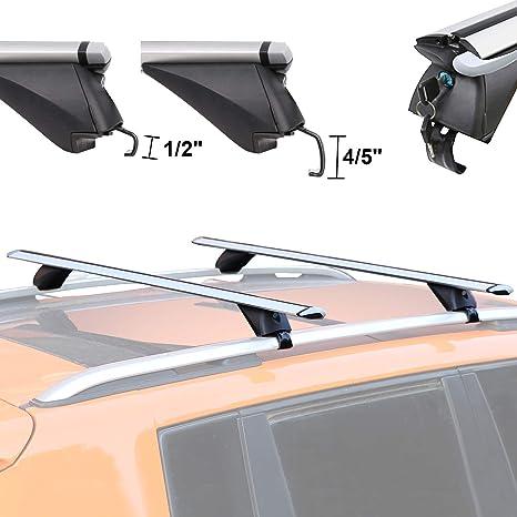 For 1990-1993 Cadillac Seville Ignition Distributor Cardone 52763JM 1991 1992