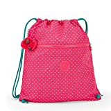 Kipling Supertaboo Pink Summer Pop