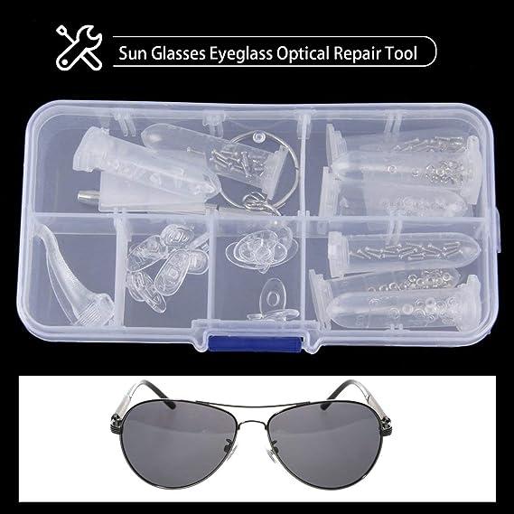 Gafas de sol de alta calidad Gafas Herramienta de reparación ...