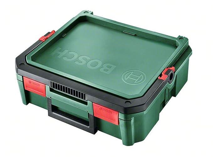 10x Diy Leer : Bosch a ct system box größe s leer im karton amazon