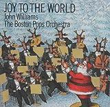 Joy to the World [Importado]
