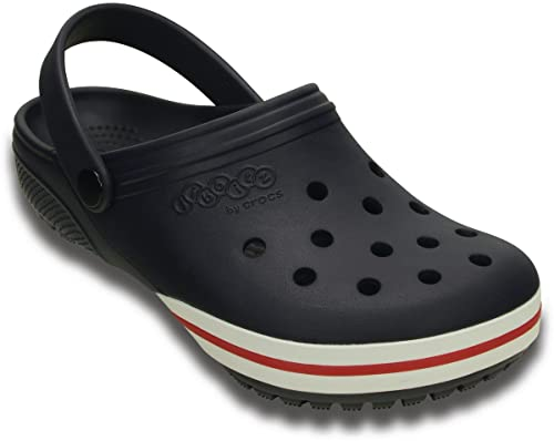 1fdeb6606710 crocs Unisex Jibbitz Byilby Clogs  Buy Online at Low Prices in India ...