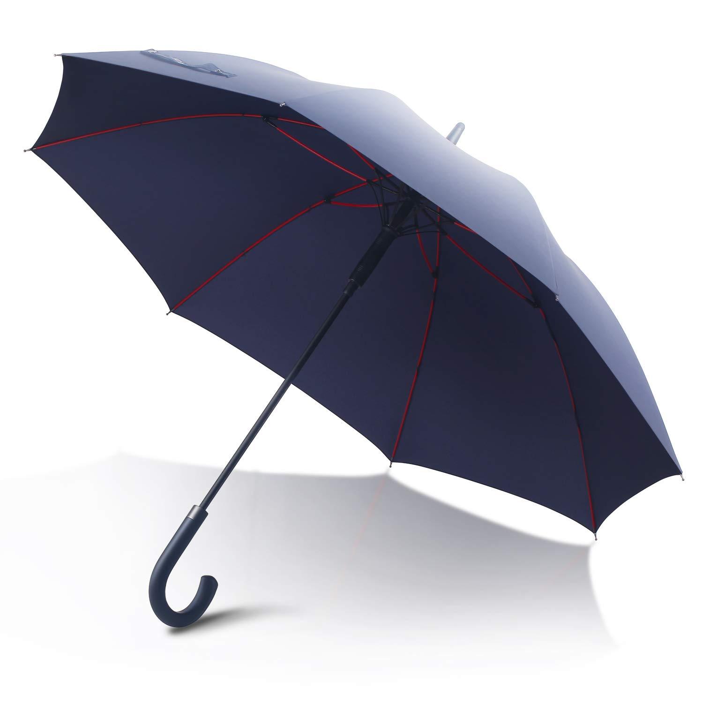 Anntrue 傘