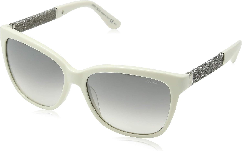 Jimmy Choo Sonnenbrille (CORA/S)