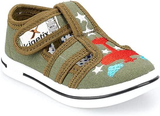 Kinetix ZYRA Erkek bebek Sneaker