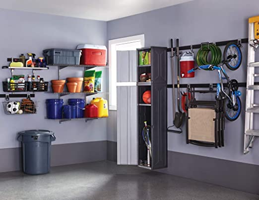 Rubbermaid 1784453 product image 3