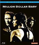 Million Dollar Baby - Blu Cinemathek