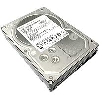 Hitachi HUA722020ALA331 P/N: 0F10629 MLC: JPK3FD 2TB