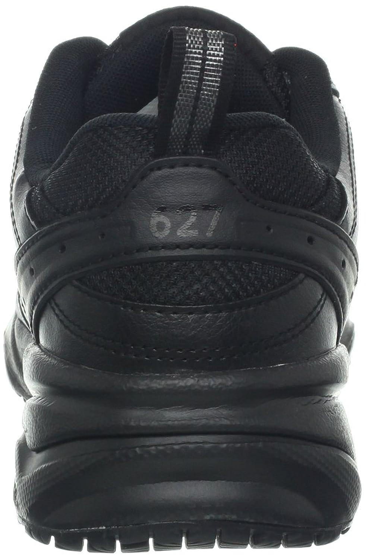 new balance 627