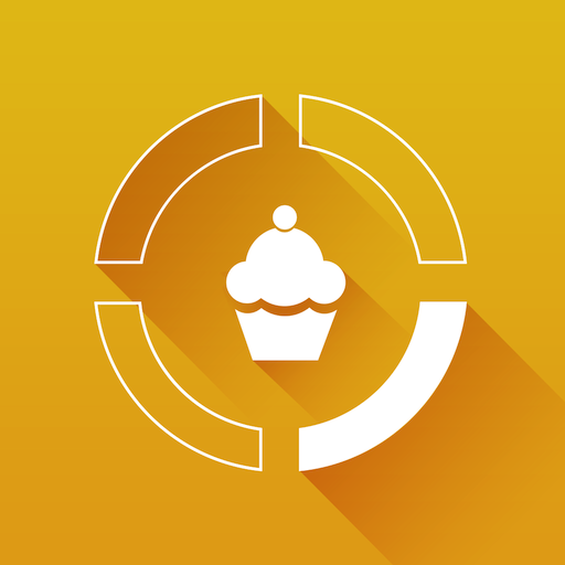 CarbsControl - Carb Counter and Tracker (Best Weight Tracker App)