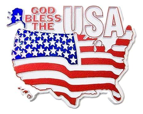 SOUVENIR FRIDGE MAGNET CALIFORNIA USA MAP /& FLAG BRAND NEW