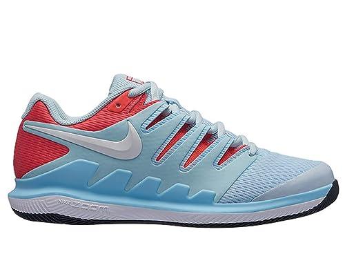 045f08b6de3 Nike Women s Flex Experience RN 6 Running Shoe White  Nike  Amazon ...