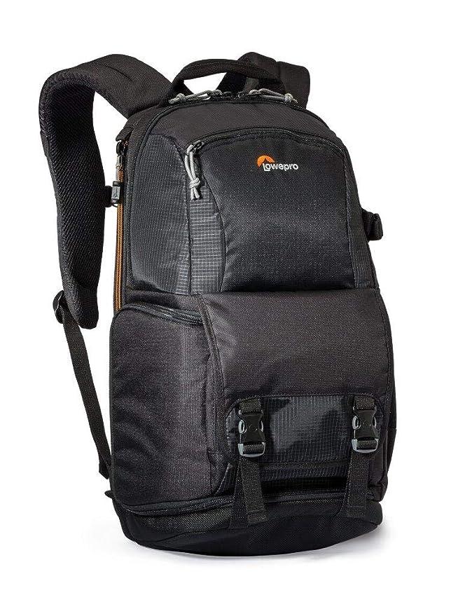 Amazon.com: Lowepro Fastpack BP 150 AW II – Funda para ...