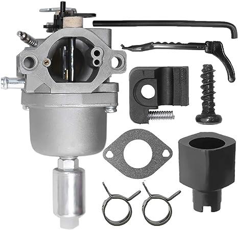 Carburetor Carb for Craftsman 20HP Gold Engine