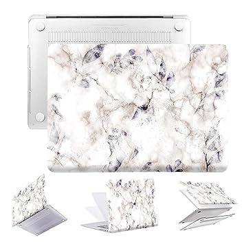 Amazon.com: MacBook Pro 15