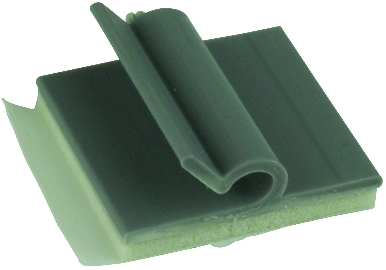 PRO POWER ACC-1 CABLE FASTENER