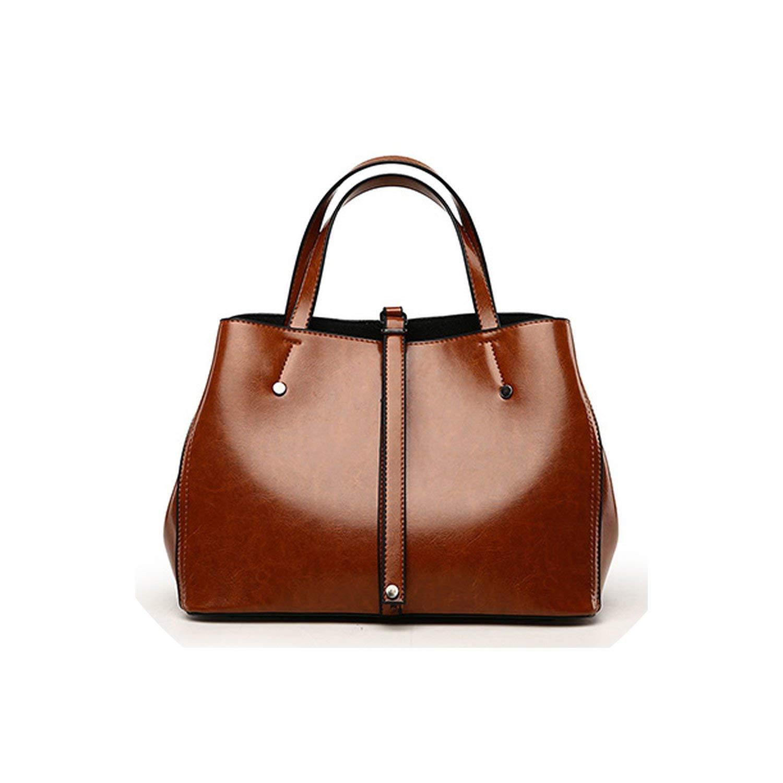 Pocket Handbags Women Bags...