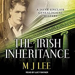 The Irish Inheritance