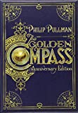 Image of The Golden Compass, 20th Anniversary Edition (His Dark Materials)