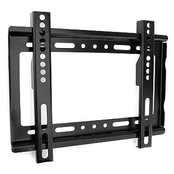 Origlam Universal TV Soporte TV de montaje en pared soporte ...