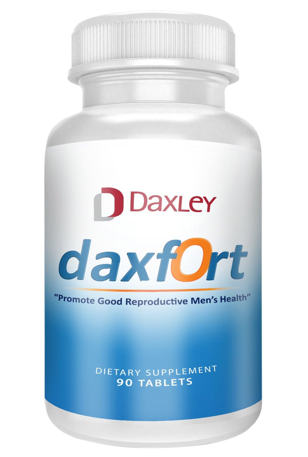 DAXFORT