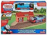 Thomas the Train: TrackMaster Maron Station Starter Set