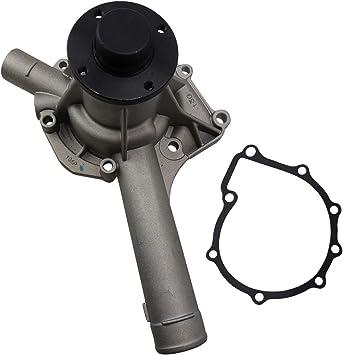 Beck Arnley 131-2368 Water Pump