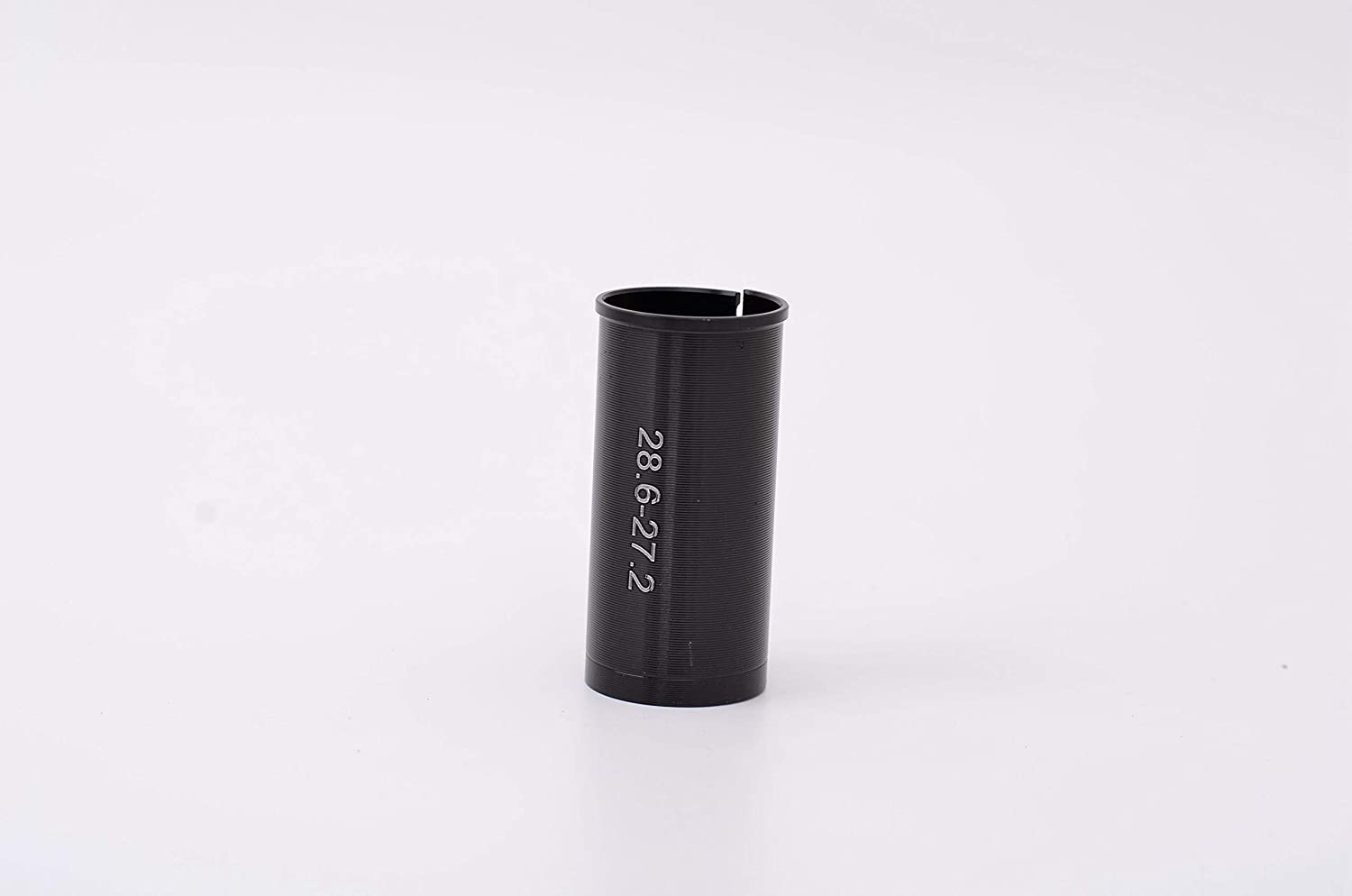 Am Seatpost Shim Adapter 27.2mm to 28.6/30.0/30.4/30.8/31.6/33.9mm