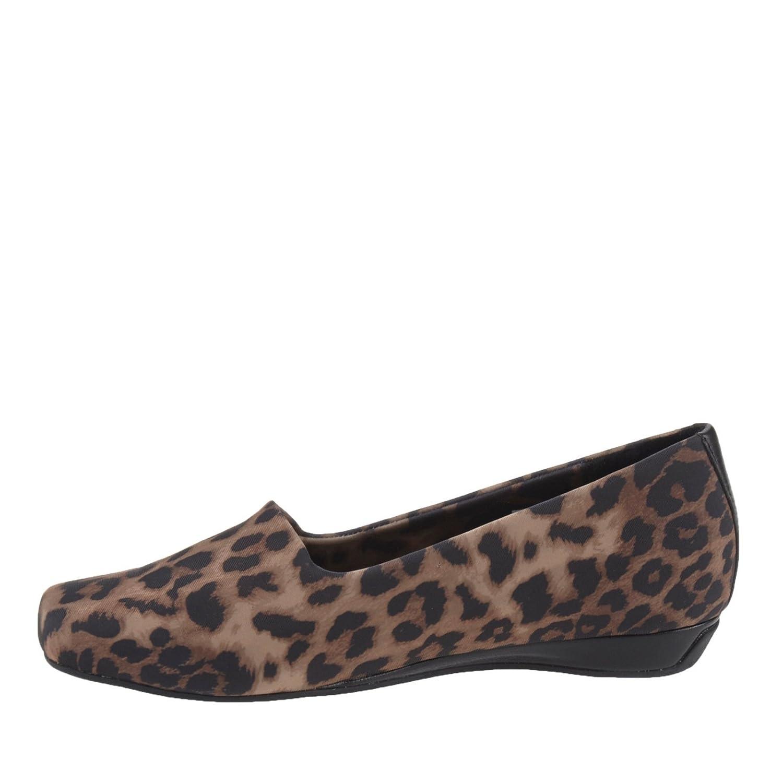 Vionic Womens Treat Powell Low Wedge Platforms Wedges Kea Navy Sneaker Wanita 41