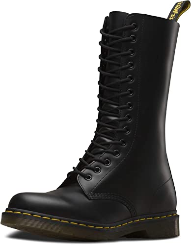 who owns doc martens
