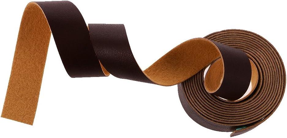 Misemiya/ xgn006 Bordeaux /Ref /Tablier Petit 45/mmx70/mm/