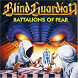 Battalions of Fear by Blind Guardian