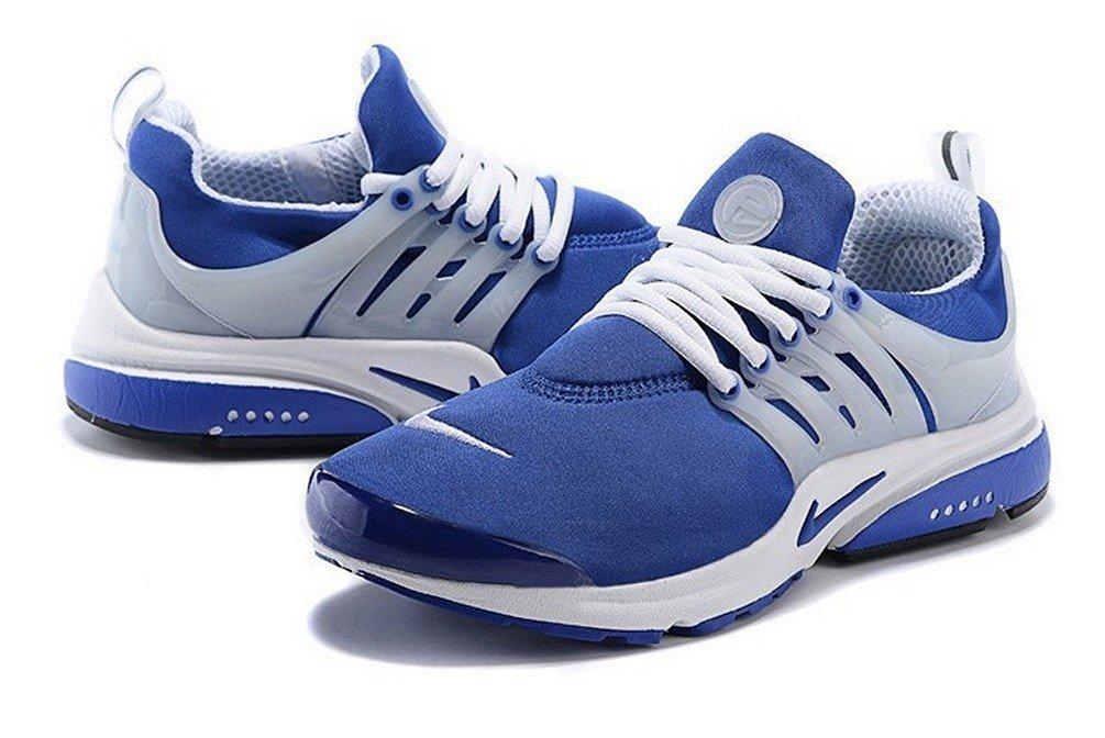 11 eu uk Presto 10 usa Mens Nike 45 Air AI0wqS7nOx