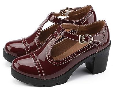 Ezkrwxn Women's Classic Summer Sandals