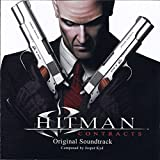 Hitman: Contracts (Original Soundtrack)