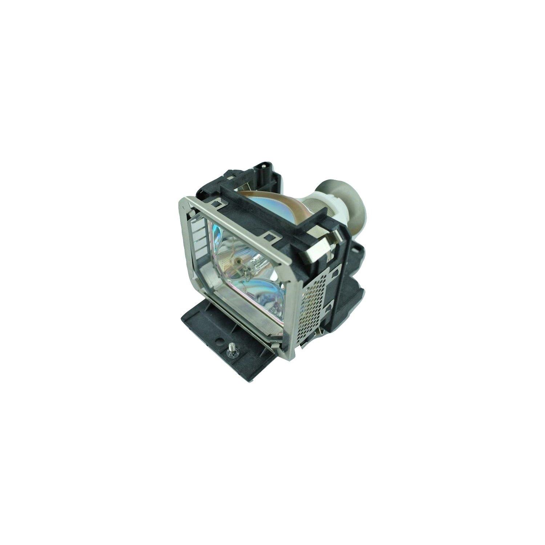 V7 - Lámpara para proyector (270 W, 2000 h, Canon, REALiS ...