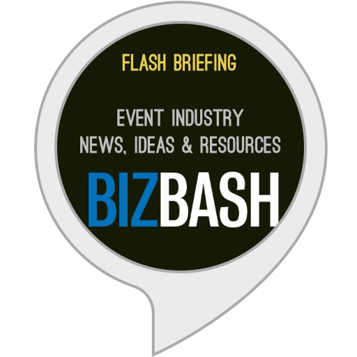 BizBash Event News & Ideas