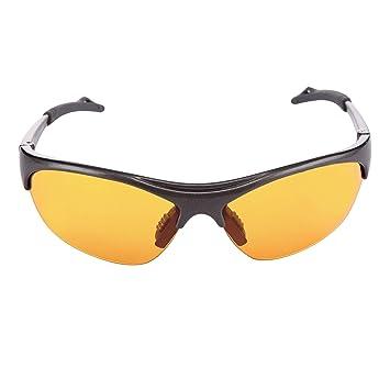 Turnschuhe heiß seeling original am beliebtesten PRiSMA CLASSiC - Blueblocker-Brille - Anti-Blaulicht - Computerbrille -  Gamer Brille - bluelightprotect LiTE - E704
