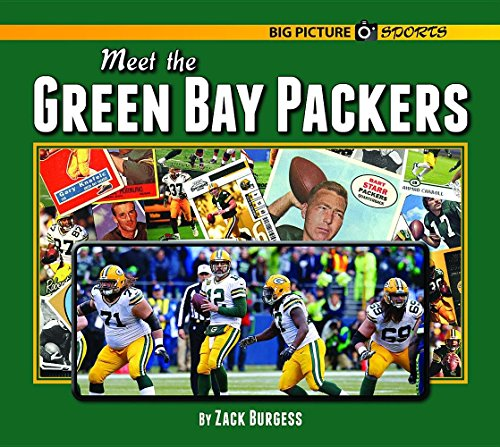 meet green bay singles Meet in green bay 54 likes there's no place quite like green bay its contagious spirit and personality and hospitality, make green bay one of the.