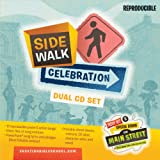 VBS-Disc-Inside Out/Upside Down-Sidewalk Celebration (2CD) Music and More CD