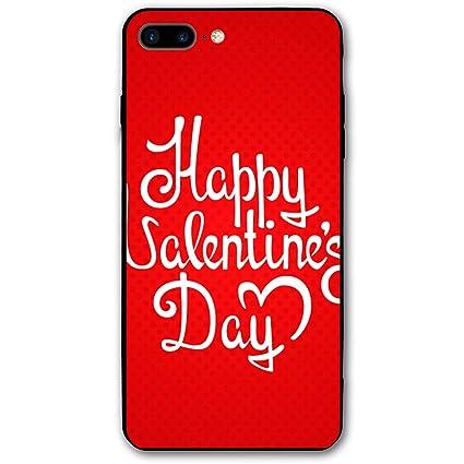 Design For Mobile Art In Valentines
