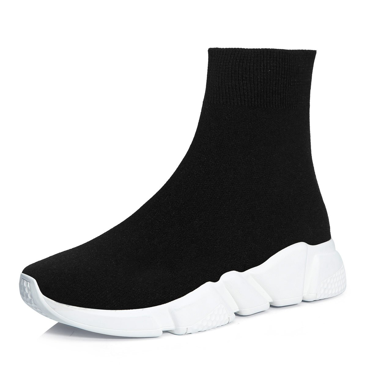Hommes Femmes Mode Sliper Outdoor Chaussures Léger Mode Respirant Hommes athlétique B07CSCZD2X Baskets Sneakers Blanc 8dc9105 - robotanarchy.space