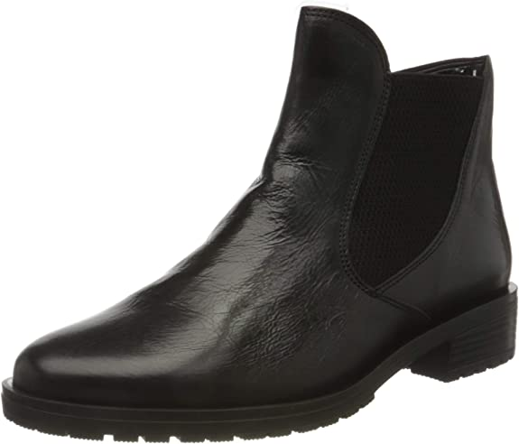 Gabor Women's Comfort Sport Ankle Boots,Gabor Shoes