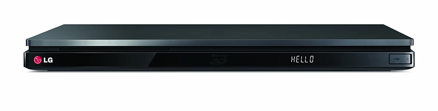 Amazon lg bp730 4k upscaling smart 3d blu ray player with amazon lg bp730 4k upscaling smart 3d blu ray player with built in wi fi 2014 model electronics sciox Image collections