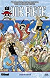 One piece Vol.61