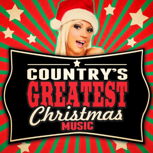 Redneck 12 Day Christmas (Redneck 12 Days of Christmas (Country Christmas Party))
