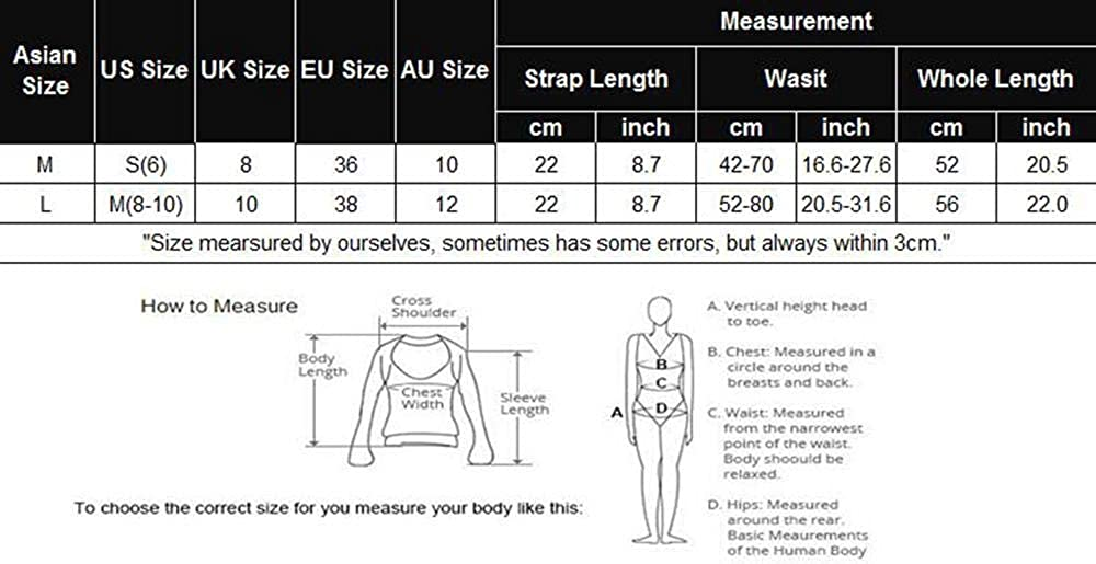 Evelove Women Slimming Underwear Shape-wear Postpartum Sling Vest Shaper Corset Tops